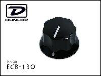 Dunlop / ECB-130 ノブ