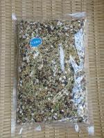 十五穀米 お徳用♪ 1kg