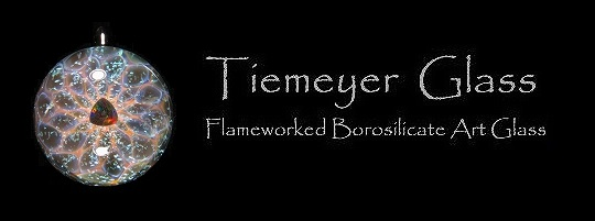 TIEMEYER GLASS