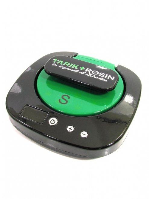 TARIK+ROSIN T-REXロジンプレス機Color:...