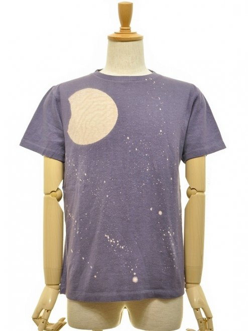 "【MEN'S】""MOON DUST""REGULAR..."