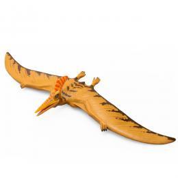 【お取り寄せ】フェバリット 恐竜 プテラノドン ビニールモデル プレミアムエディション【FD-355】【新品★未使用品…