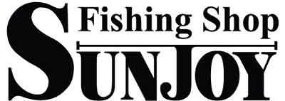 釣具販売 ルアー通販 Fishing Shop SUNJOY