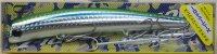 タイドミノーリップレススリム125 #カラー ABA0034サヨリ