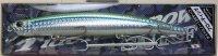 タイドミノー135 サーフ #カラー ABA0034サヨリ