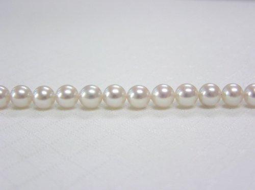 あこや真珠ネックレス6-6.5mm