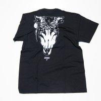 ◆SURVIVE Tシャツ(ブラック)