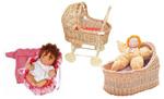 ぬいぐるみ/お人形/お人形用品