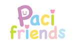 Paci Friends パシフレンズ
