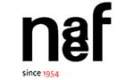 Naef ネフ社