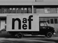 Naef(ネフ社)について