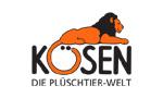 KOESEN/KOSEN ケーセン社