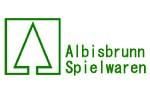 ALBISBRUNN アルビスブラン社