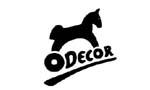 DECOR AG デコア社