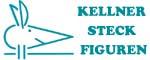 KELLNER STECK FIGUREN ケルナースティックフィグーレン社