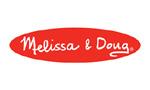 Melissa & Doug メリッサ&ダグ