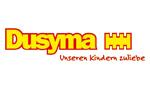 Dusyma デュシマ社