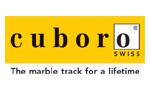 cuboro キュボロ社/クボロ社