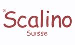 Scalino スカリーノ社