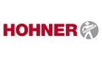 HOHNER ホーナー社