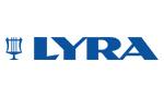 LYRA リラ社