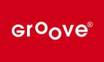 Groove グルーヴシリーズ