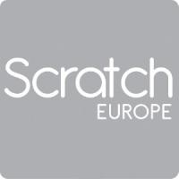 Scratch スクラッチ