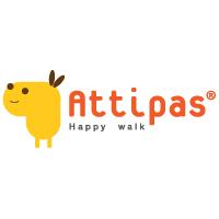 attipas アティパス