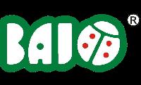 BAJO バヨ社