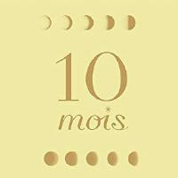 10mois