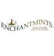 Enchantmints エンチャントミンツ