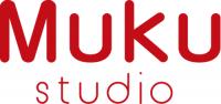 Muku-studio 無垢スタジオ