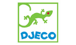 DJECO ジェコ