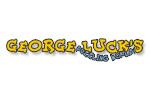 George Luck ジョージラック