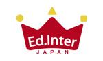Ed.inter エドインター