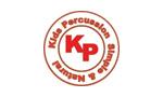 Kids Percussion キッズパーカッション