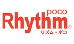 Rhythm poco リズムポコ