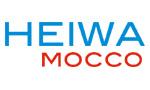 平和工業/Mocco(モッコ)