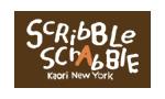Scribble Scrabble スクリブルスクラブル