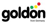 Goldon ゴールドン