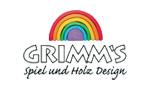 Grimm's Spiel & Holz Design グリムス社