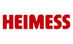 HEIMESS ハイメス