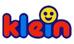 Klein クライン社