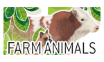 Farm Animalsシリーズ