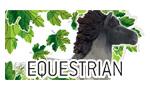 Equestrianシリーズ