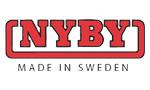 Nyby ニービー