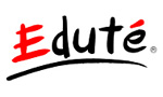 Edute エデュテ