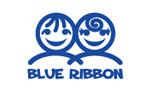 Blue Ribbon ブルーリボン社