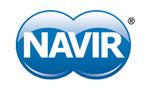 Navir ナヴィア社