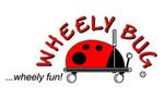 Wheely Bug ウィリーバグ